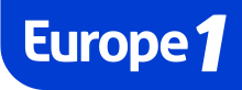 europe1 docteur laurent chevallier logo