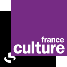 france-culture-radio-logo-nutrition-docteur chevallier