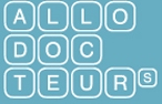 logo-allo-docteur-emission-tv-france-5
