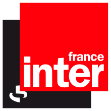 Logo France Inter nutritionniste Montpellier